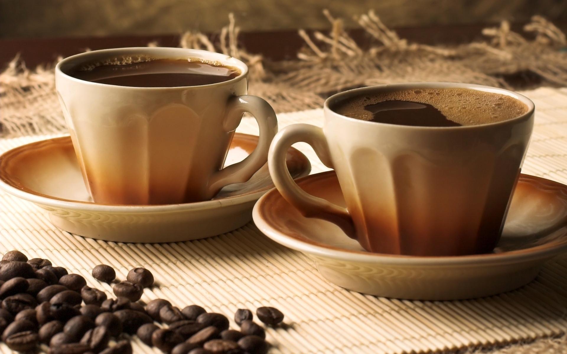 September Coffee