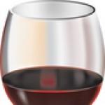 Group logo of Wine Tasting