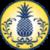 Group logo of Board Members