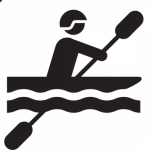 Group logo of Kayaking