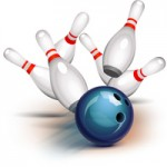 Group logo of Bowling