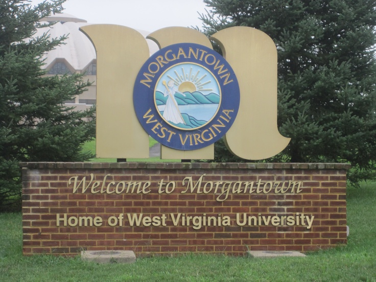 Join Morgantown Newcomers Today!